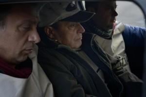 Chi è Rocco Schirripa, panettiere tra 'ndrangheta e droga