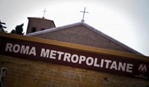 Roma Capodanno 2016: orari bus e metro Atac. Tutte le info