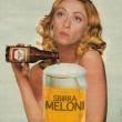 Sabina Guzzanti, appello a mamme di Salvini e Meloni FOTO 2