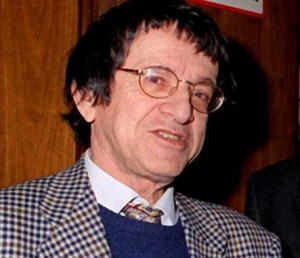 Sabino Acquaviva, sociologo morto a 88 anni a Padova