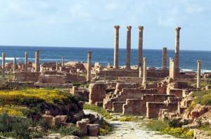 Libia: accordo tra i due parlamenti rivali, il 16 la firma