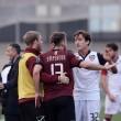 Serie B giudice sportivo: Salernitana-Cagliari 4 squalifiche
