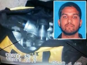 San Bernardino, è terrorismo: ma Obama non vuole dirlo