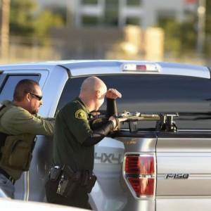 San Bernardino, arsenale a casa killer. Cnn: legami con terroristi