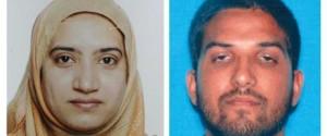 Terrorismo, 4 possibili attentati: individuale, mirato...