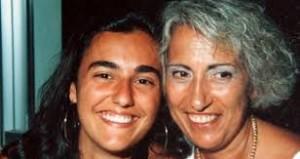 Saturna Englaro, morta la mamma di Eluana: funerali privati