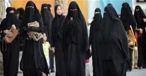 Arabia Saudita. Sabato donne al voto per la prima volta