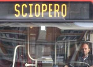 """Sciopero metro Roma, Garante: """"Illegittimo, va revocato"""""""