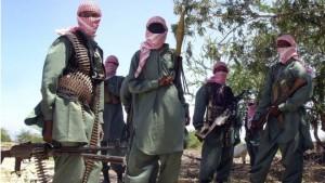Al Shabaab attacca bus, musulmani proteggono cristiani