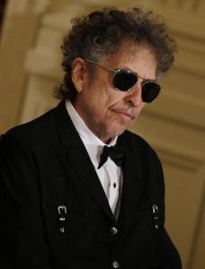 Bob Dylan scienziato a sua insaputa: ispirò 213 studi...