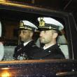 Massimiliano Latorre contro Renzi: marò si oscura su Fb