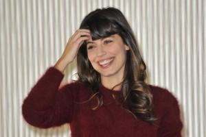 Alessandra Mastronardi, sorella perseguitata da stalker
