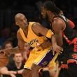 """Kobe Bryant: """"Chiuderei mia carriera con Olimpiadi Rio 2016"""" 2"""