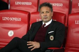 Coppa Italia, Milan-Crotone diretta tv-streaming dove vedere