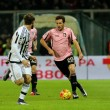 Coppa Italia, Palermo-Alessandria: diretta streaming Rai.tv 02