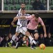 Coppa Italia, Palermo-Alessandria: diretta streaming Rai.tv 03