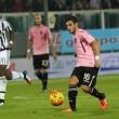 Coppa Italia, Palermo-Alessandria: diretta streaming Rai.tv 04