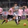 Coppa Italia, Palermo-Alessandria: diretta streaming Rai.tv 05