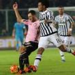 Coppa Italia, Palermo-Alessandria: diretta streaming Rai.tv 06
