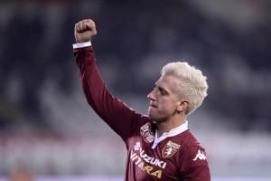 Coppa Italia, Torino elimina Cesena e sfiderà Juventus