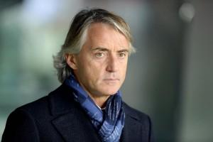 Coppa Italia, Inter-Cagliari: streaming - diretta tv