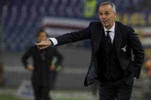 Coppa Italia, Lazio-Udinese: diretta streaming Rai.tv 01
