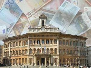 Gruppi parlamentari quanto ci costano come spendono for Gruppi parlamentari