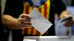 La Spagna alle urne