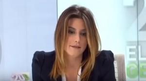 """YouTube, Spagna. Candidata: """"Non so perché dovete votarmi"""""""
