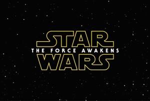 Star Wars-Il risveglio della Forza. Ecco come va a finire...