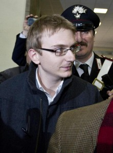 Omicidio Garlasco, le tappe che hanno portato alla condanna
