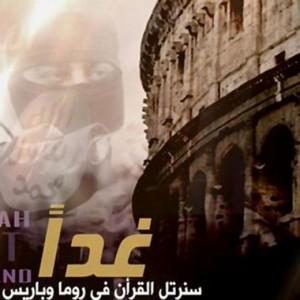 Rimini, espulso egiziano: inneggiava a Isis e stragi Parigi
