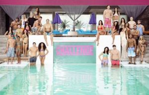 The Challenge, incidente elicottero a reality show: 2 morti