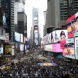 Isis a Capodanno? Minaccia attentati a New York-Los Angeles
