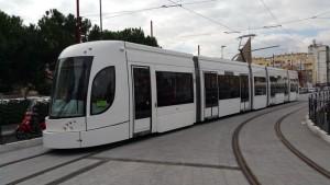 Palermo, ztl e tram in centro. Costi per residenti e non