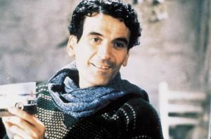 Massimo Troisi, morto il fratello Vincenzo