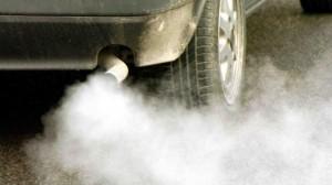 Blocco auto ma lo smog aumenta: a Milano Pm10 a quota 67