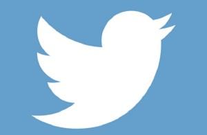 Twitter, allarme sicurezza: social scrive agli utenti