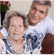 Morta Antonietta Vendola, mamma di Nichi