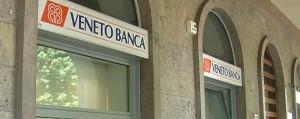 Veneto Banca, azionista rivuole soldi e li prende. Arrestato