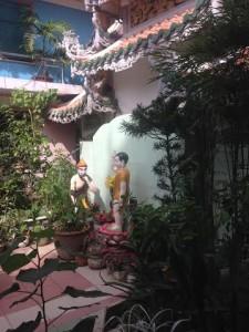 Vietnam, delta Mekong, il comunismo travolto dal consumismo