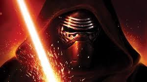 """Star Wars """"Il risveglio della forza"""" batte ogni record"""