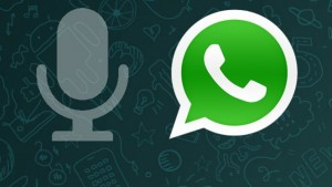 WhatsApp, nuova truffa: non aprite sms vocali o email