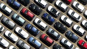 Auto usate, Italia più economica: prezzo medio 12mila euro