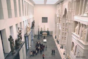 Firenze arte e sacro