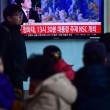 """Nord Corea, terremoto 5.1: """"Provocato da esplosione nucleare"""" 03"""