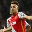 Calciomercato Milan, El Shaarawy alla Roma lunedì?