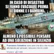 commenti-memorabili-facebook
