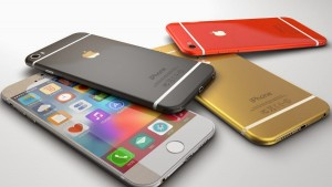 iPhone 6S si spegne all'improvviso? Ecco perché 01
