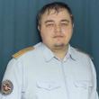 Leonardo DiCaprio e il sosia, un militare russo 02